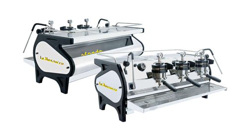 La Marzocco Strada MP Commercial Espresso Machine