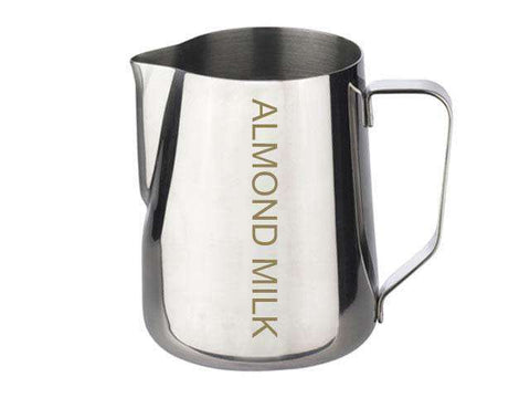 590ml Almond Milk Jug - Joe Frex