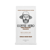 PERU - Organic single origin coffee beans