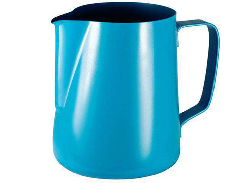 Blue Ocean 600ml Milk Jug