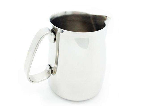 750ml Cafelat Latte Art Milk Jug
