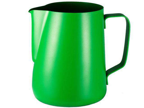 Green Earth 600ml Milk Jug