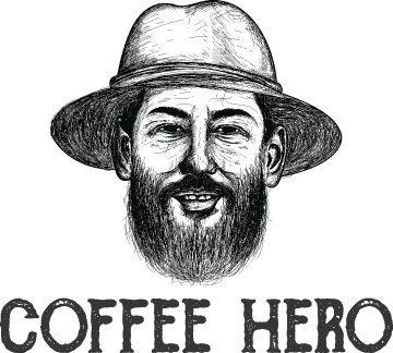Coffee Hero