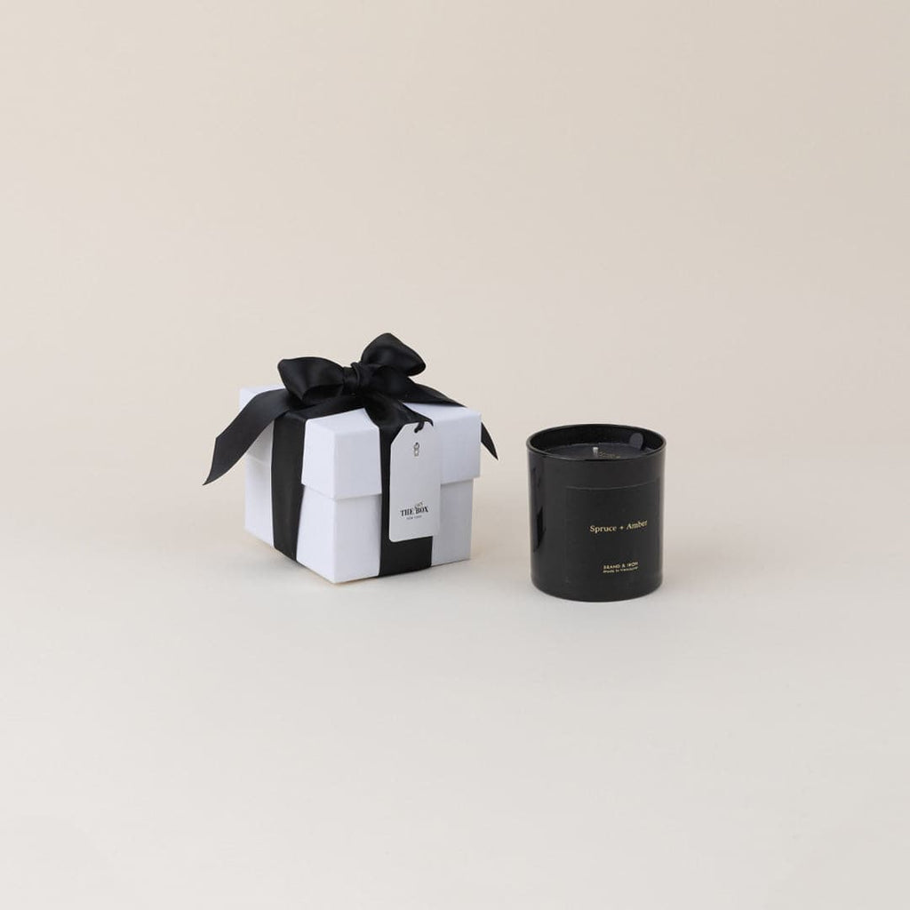 TheScentBox Mini Gift Stack