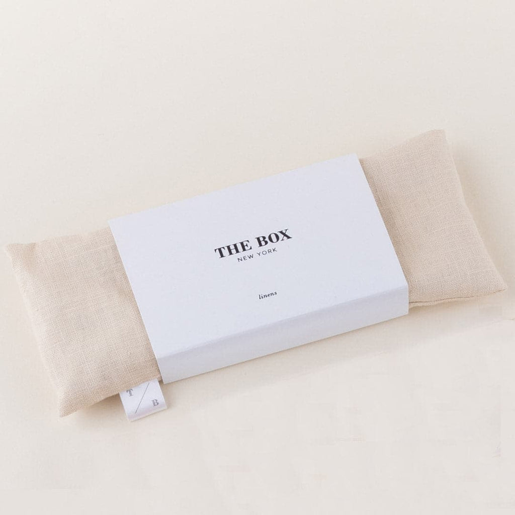 TheGirlBox Ultimate Scent