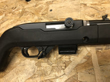 Ruger 10/22 - BX-1 Mag Extension Design Package