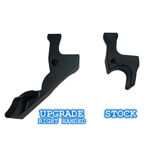 Ruger 10/22 - 2 Piece Upgrade Package *Free Shipping*