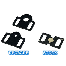 Ruger 10/22 - 3 Piece Upgrade Package *Free Shipping*