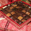 Fancy Box Chocolate Assortments
