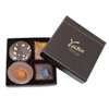 Corporate Gift Chocolate Box