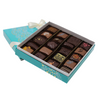 Box of 20 Chocolate Assortments