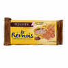 Remois Biscuit