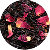 Secret de Sheherazade Tea