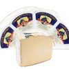 Cow Cheeses (Sold by Weight)