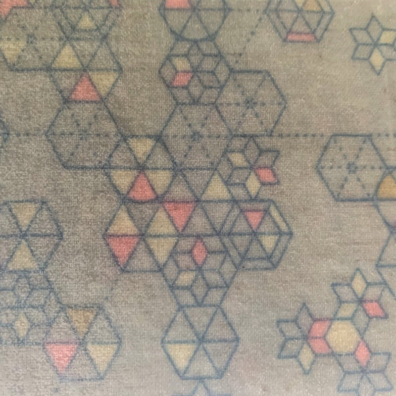 TE Beeswax Wraps - Large