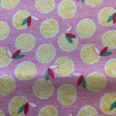 TE Beeswax Wraps - Medium