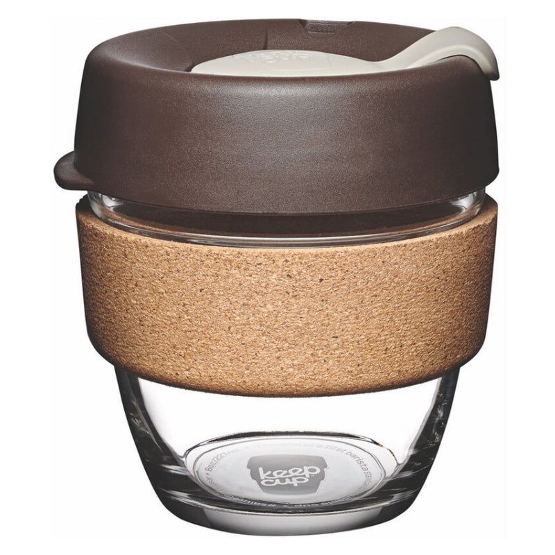 Keep Cup Brew Cork - Small