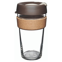 Keep Cup Brew Cork - Large