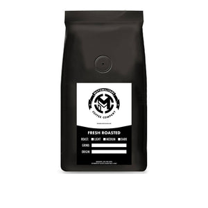 Flavored Coffees Sample Pack