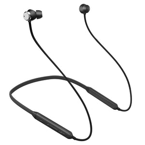 Bluetooth Earphones & Headphones - Bluedio TN Active Noise Cancelling Sports Bluetooth Earphone/Wireless Headset For Phones And Music