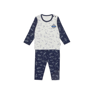 Toddler Space Explorer Innerwear