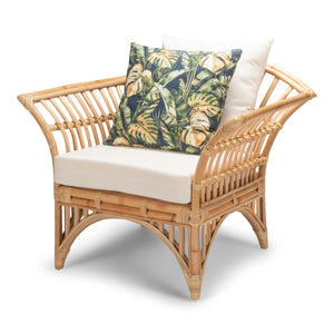 Seaside Armchair