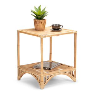 Seaside Side Table