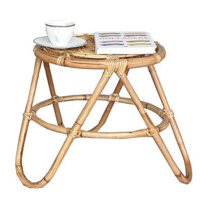 Oahu Side Table