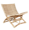 Oahu Folding Beach Chair