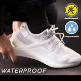 ShoesProtect Waterproof
