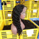 jvh-transparent-100-human-lace-front-wigs-with-baby-hair-loose-wave
