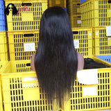 jvh-transparent-wigs-100-percent-human-hair-half-wigs-for-black-women-straight