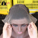 jvh-100-human-hair-lace-front-wigs-with-baby-hair-for-black-women-deep-wave