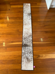 Table Runner - 200cm - 293