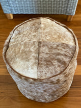 Load image into Gallery viewer, Ottoman - Footstool - 8