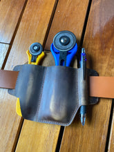 Load image into Gallery viewer, Handy Holster / Leatherman Holder