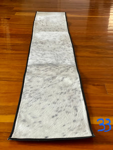 Table Runner - 150cm - 33
