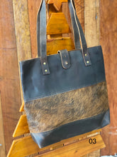 Load image into Gallery viewer, Tote Bag - Wild Willow - 03