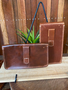 Case - Leather