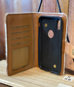 Phone Case - iPhone X / XS #7