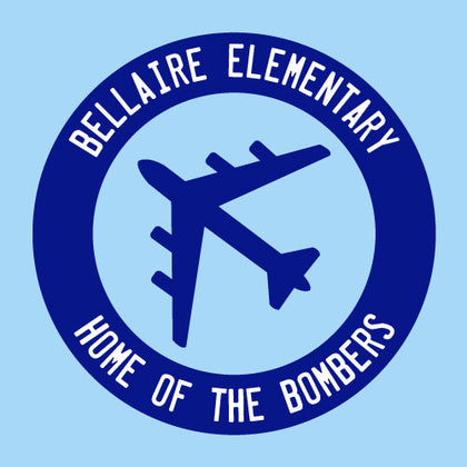 Bellaire Elementary School
