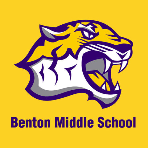 Benton Middle School