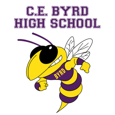 C.E. Byrd High School