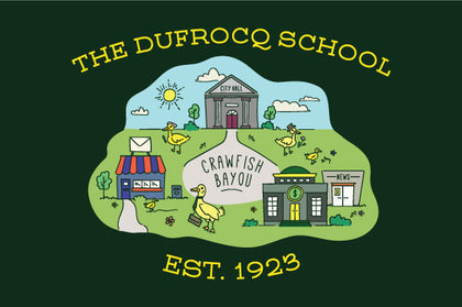 The Dufrocq School