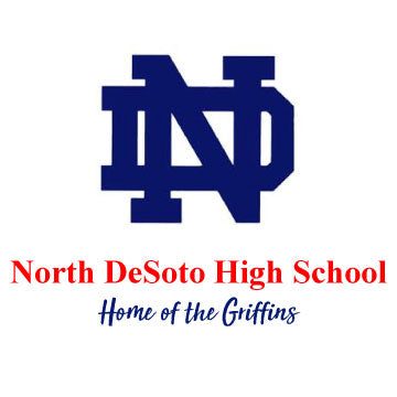 North DeSoto High School