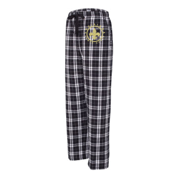 Powerhouse - PJ Pants