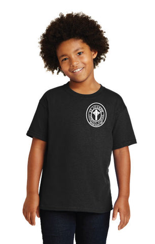 St. Joseph Catholic School - Falcon Pride T-Shirt
