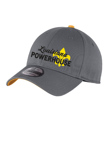 Powerhouse - Men's Cap