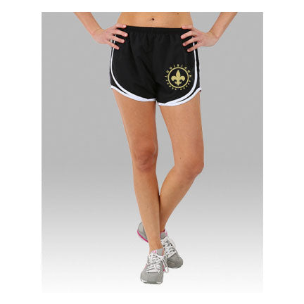 Powerhouse - Velocity Shorts