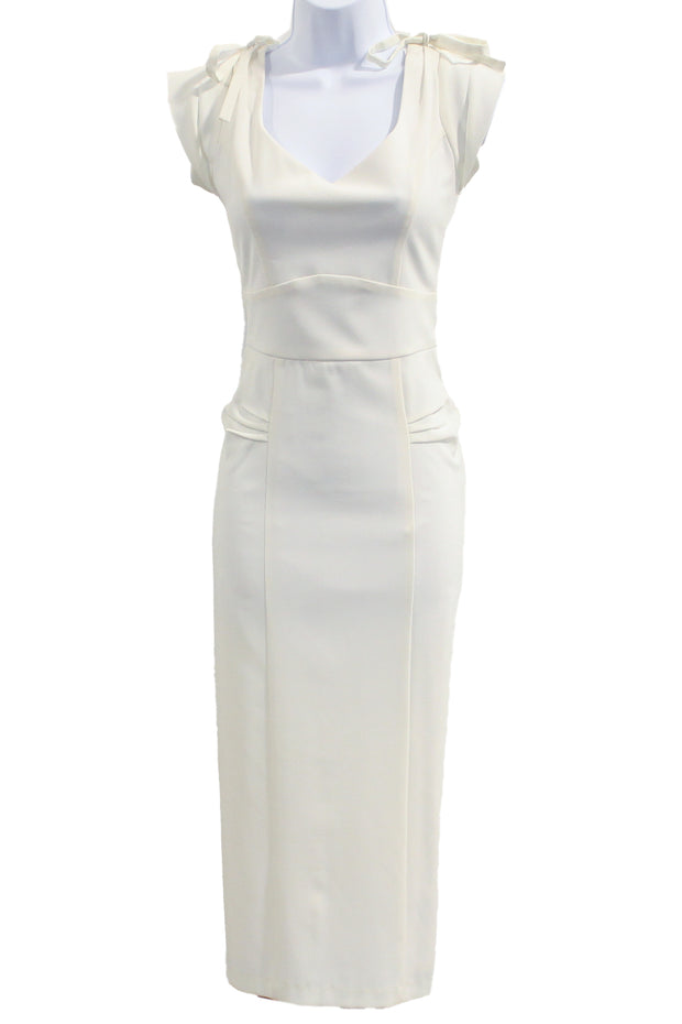 ITEM 4038 White Size Small